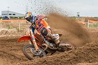 Dutch Masters of Motocross 14 mei 2017