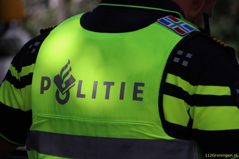 Overval op 66-jarige man in Bourtange, Drie tips (Video)