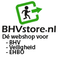 BHV Store